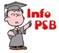 18INFO_PSB_copy